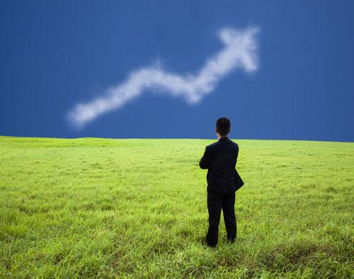 cloud_analytics