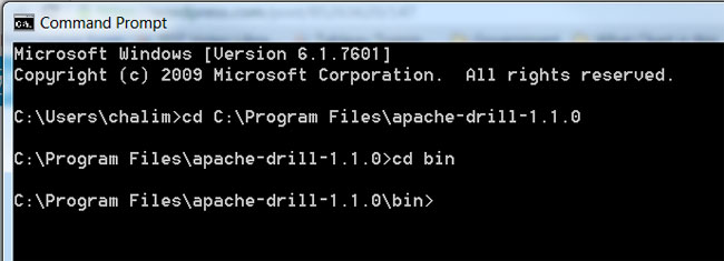 cmd_prompt_drill2