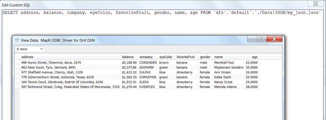 modified-customSQL-query2
